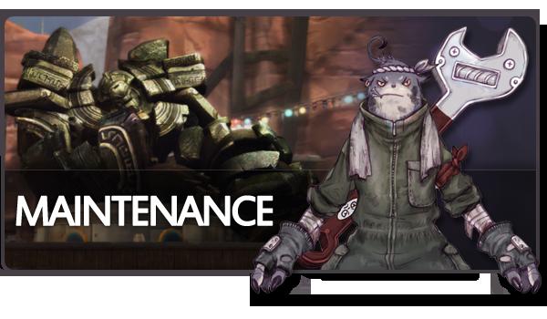 1376-maintenance-mecanicien-png